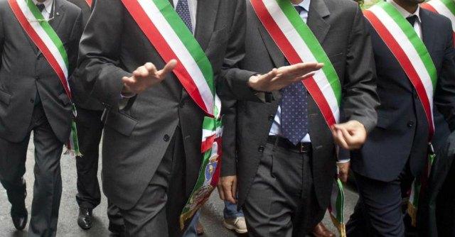 """Elezioni regionali, i sindaci tentano di far squadra: """"No campanilismi"""""""
