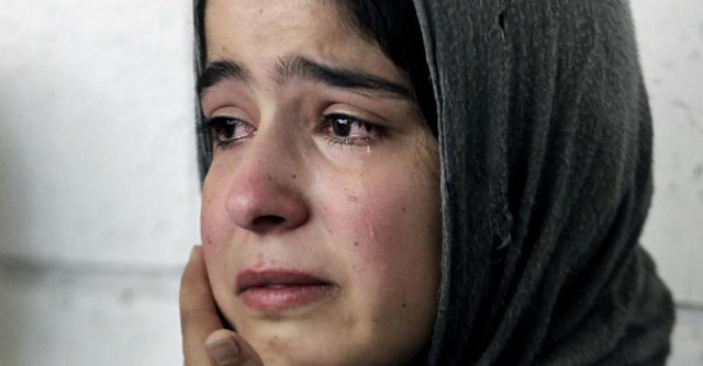 """Siria, doppio attacco kamikaze a Homs. Almeno 40 morti: """"Strage di bambini"""""""