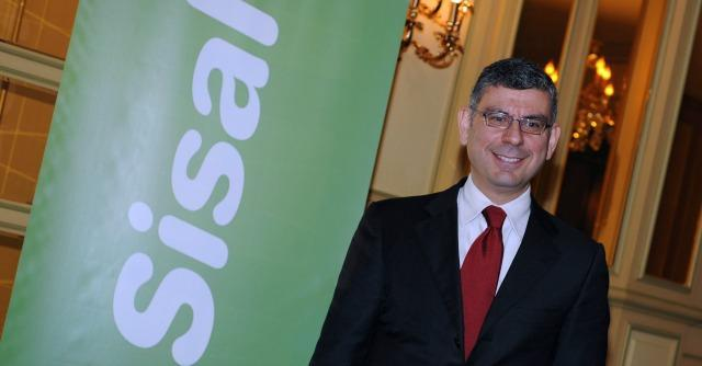 """Sisal non va più in Borsa: """"Mercati sfavorevoli"""". Ma la quotazione era già critica"""
