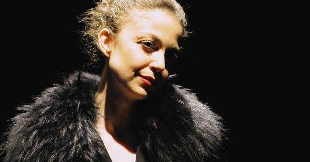 Roma Fringe Festival, alla kermesse di teatro le violenze taciute delle donne