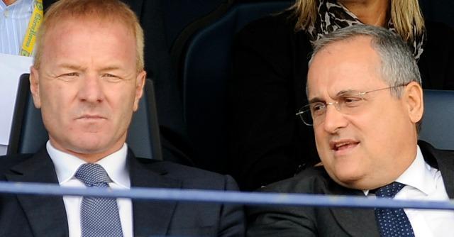 Calciomercato, Astori alla Lazio? No, va alla Roma. Per Tare l'hashtag #astorisiamonoi