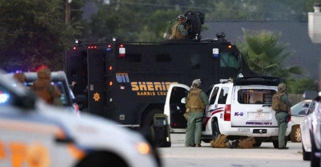 Texas, strage di famiglia: un'esecuzione. Killer uccide 4 bambini e i loro genitori