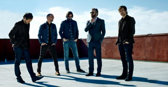 the national_640