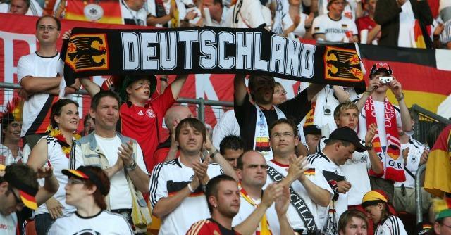 """Germania-Argentina, Travaglio: """"Leali e robusti, 'crucchi' nel cuore dal '74"""""""