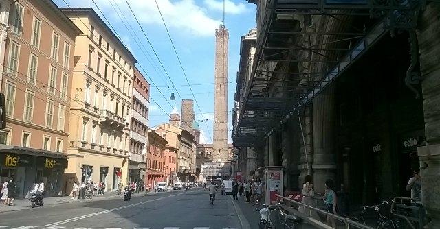 Ufficio Elettorale Bologna : Treviso ecco gli orari dell ufficio elettorale per il rilascio