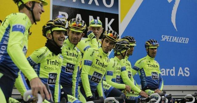 Tour de France 2014, partenza il 5 luglio. Occhi puntati su Vincenzo Nibali