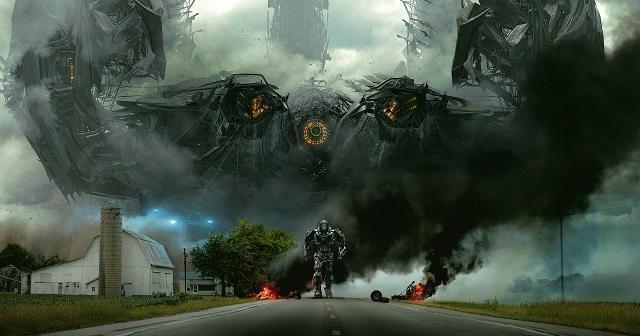 Trasformers4-640