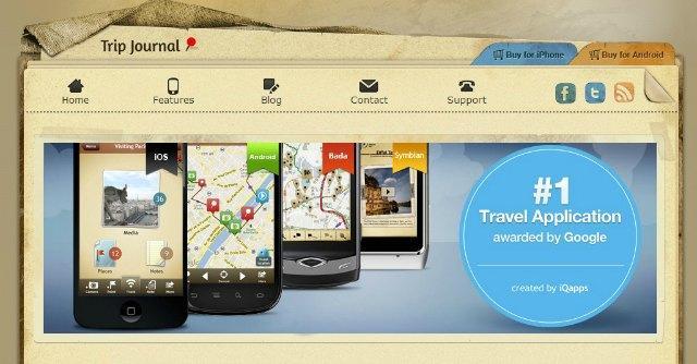 Vacanze, le app per le offerte last minute. Ma non è detto che siano low cost