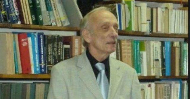 Ungheria, ambasciatore designato a Roma rinuncia. E' accusato di antisemitismo