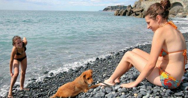 Vacanze per single: siti per mete esotiche o viaggi on the road per chi parte da solo