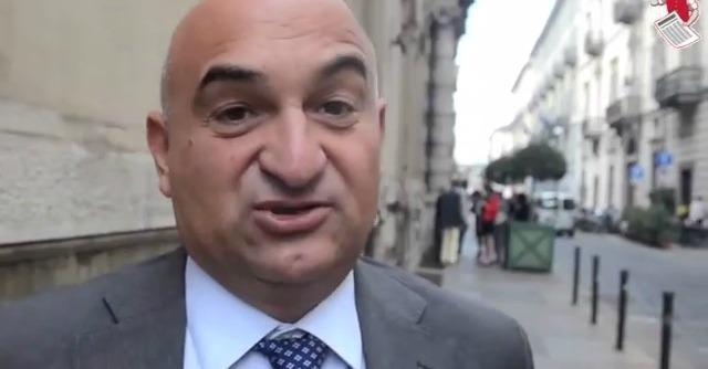Piemonte, scandalo fondi regionali: 4 condannati, 24 a processo, 14 patteggiano