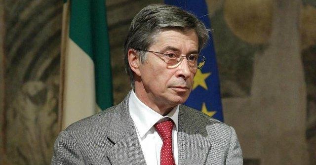 Errani condannato a un anno per falso, il presidente della Regione si dimette