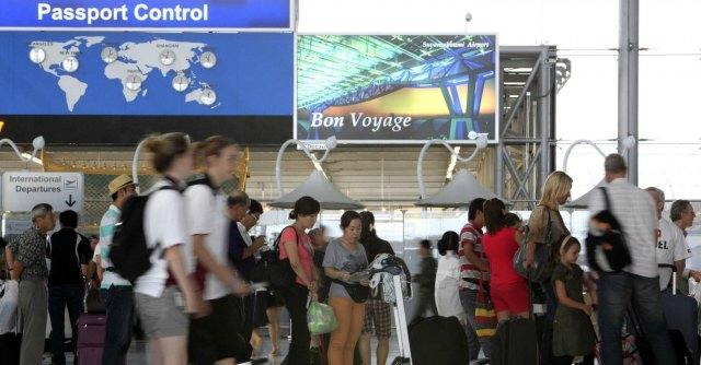 Vacanze low cost e last minute: i siti per prenotare voli, pacchetti ...