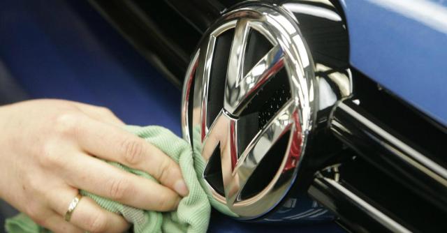 """Fiat, stampa tedesca: """"Volkswagen tratta l'acquisto di una partecipazione"""""""
