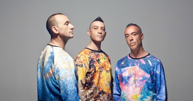 """Canzoni estate 2014, """"consigli per gli ascolti"""": playlist dei Sud Sound System"""