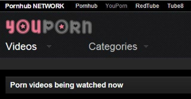 YouPorn diventa 'mundial': contro il crollo dei contatti, ecco i risultati live dei match