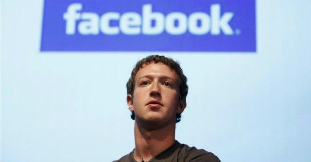 Facebook, test segreto sugli utenti: Garante Privacy Uk apre inchiesta