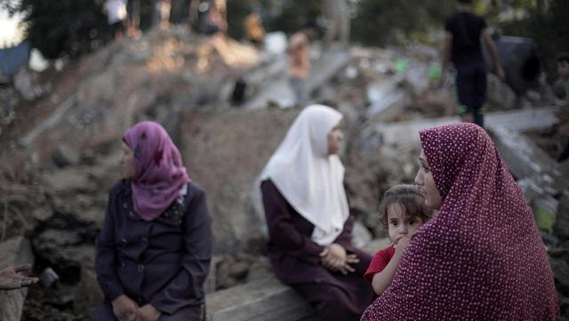 Palestina-640