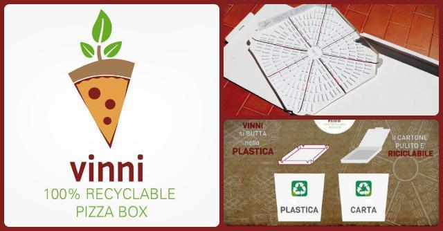 cartone_pizza_riciclabile