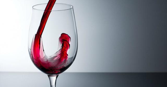 Francia, un wine-bar in un ospedale per malati terminali