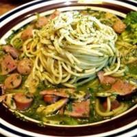 20140821 spaghetti-nazi-serviti-a-taipei-il-ristorante-fa-retromarcia