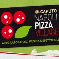 20140827 napoli-pizza-village-2014-degustazioni-corsi-e-beneficenza