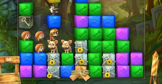 Il gioco ai tempi dell'iPhone: da 'Snake' a 'Ruzzle'