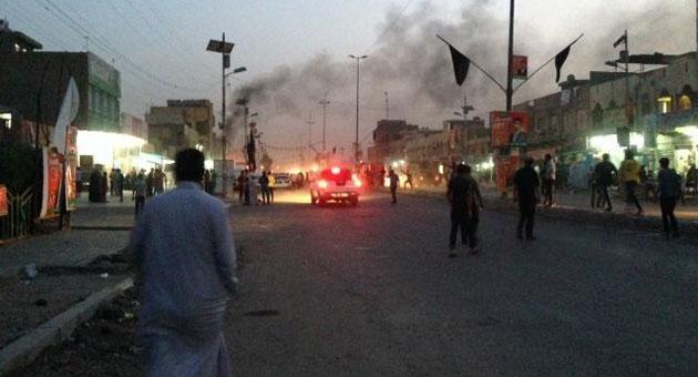 Iraq: lo Stato islamico contro le minoranze religiose, terrore nel nord-ovest del paese