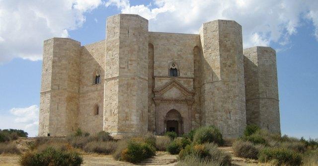 Della Gherardesca, Licata e Aguet: i nobili rivogliono indietro terre e tasse medievali