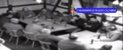 """'Ndrangheta, scoperta cosca in Svizzera """"C'è lavoro per tutti tra coca e omicidi"""""""
