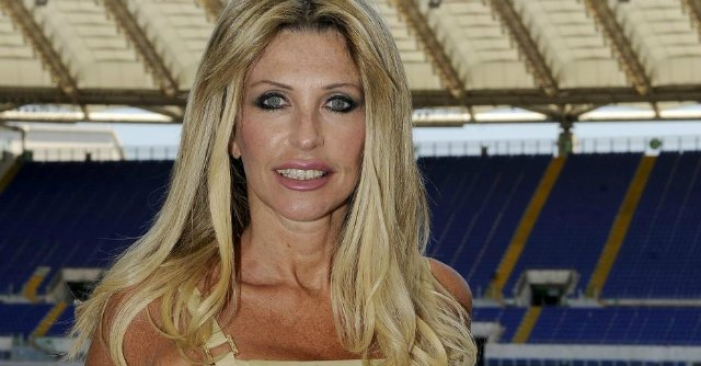 "La Domenica Sportiva, Paola Ferrari vs Sabrina Gandolfi: ""Hai i denti finti"""