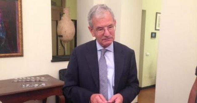 Fondazione Piacenza, si dimette cda dopo caos investimenti. Presidente in lacrime