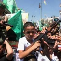 Gaza 640