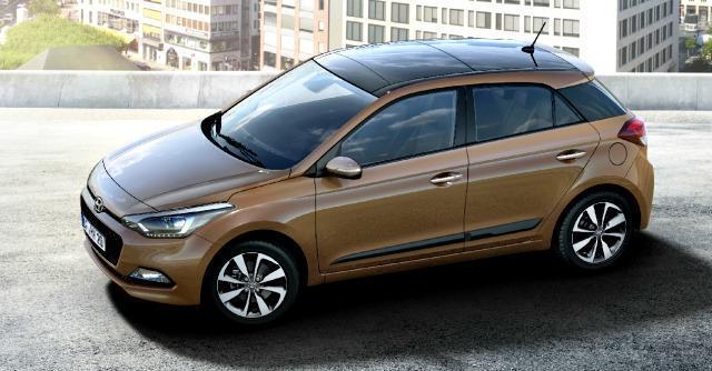 Kia Sorento e Hyundai i20, due coreane a Parigi. Ma il gruppo punta sugli Stati Uniti
