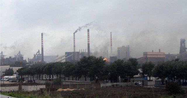 """""""Ilva, qui nessun condizionamento ambientale"""": il processo resta a Taranto"""