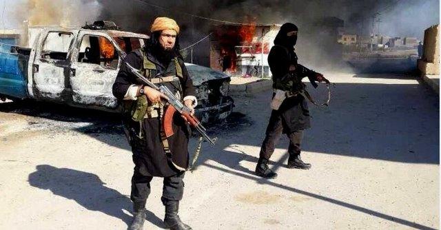 """Isis, gli Usa diffondono un video per gli aspiranti miliziani: """"Statene alla larga"""""""