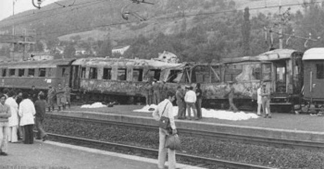 Strage Italicus, 40 anni dopo. Storia del ferroviere morto per salvare passeggeri