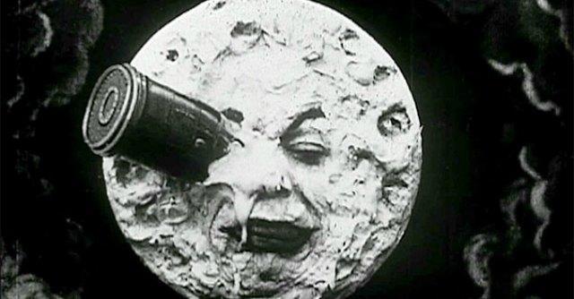 Le Voyage dans la Lune 640