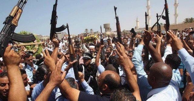 """Isis, """"per l'Italia il vero pericolo è la Libia, già infiltrata da jihadisti arrivati dal Mali"""""""