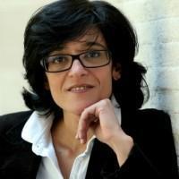 Michela Marzano 640