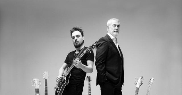 """Canzoni estate 2014, """"consigli per gli ascolti"""": una playlist degli Psychic Twins"""