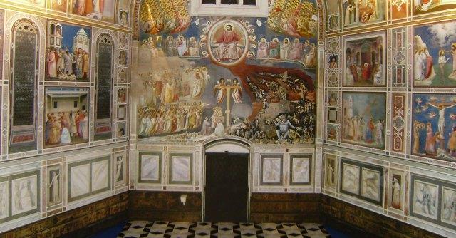 """Padova, fulmine danneggia Cappella degli Scrovegni. """"Comune ha coperto la notizia"""""""