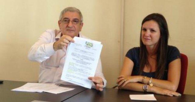 """Piacenza, polemiche per Festa dell'Unità in piazza: """"Luogo vietato agli altri partiti"""""""