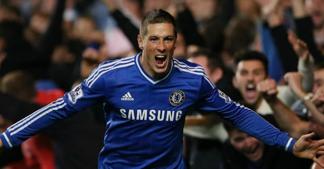"""Serie A, Torres è arrivato a Milano: """"Un onore vestire la maglia rossonera"""""""