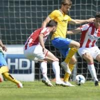 Vicenza calcio 640