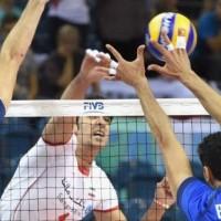 Volley 640