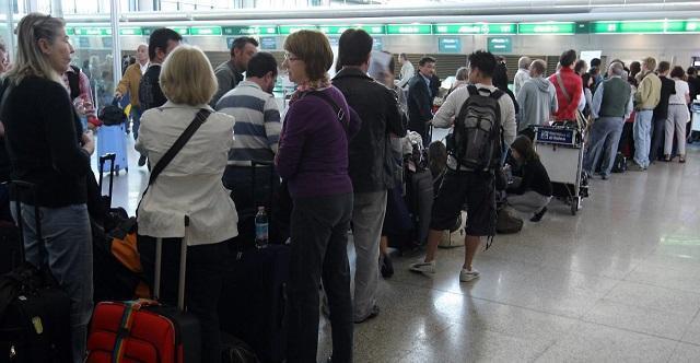 Aeroporti-code