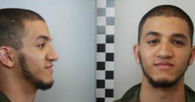 Foley, anche l'Italia ha un rapper jihadista è Anas El Abboubi, da Brescia ad Aleppo