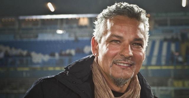 Elezioni Figc: quando Tavecchio & C. cacciarono Baggio per non perdere potere
