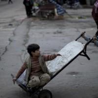 bambini siria 640